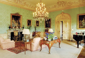 Downton Abbey and Highclere Castle interiors3.png